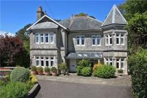 5 bed Detached house for sale in Long Hill, Beer, Seaton...