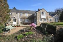 Detached house for sale in Membury, Axminster, Devon