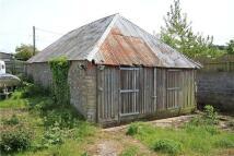 Barn Conversion for sale in Maidenhayne Lane...
