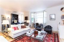 1 bedroom Flat for sale in Fawcett Court...