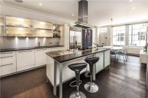 2 bedroom Mews for sale in Princes Gate Mews...