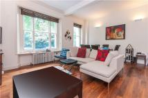 2 bed Flat for sale in Onslow Square, London