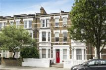 1 bed Flat in Fernhead Road, London