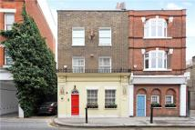 3 bedroom property in Old Church Street, London