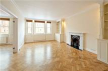 4 bed Flat for sale in Bina Gardens...