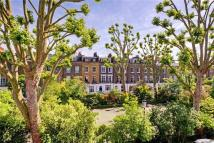 7 bed house for sale in Pembroke Square & Earls...