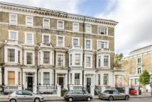 property in Finborough Road, London