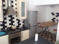 Flat to rent in Cathcart Road Glasgow