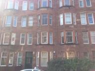 1 bedroom Flat to rent in Cartside Street...