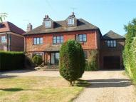 Sussex Road Detached house for sale
