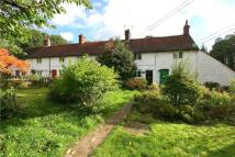 2 bedroom Terraced property for sale in Tanyard Cottages...
