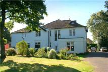 6 bed Detached property in 86 Boreham Road...