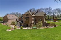 6 bedroom Detached home for sale in Crockford Road...