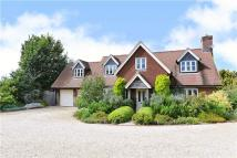 5 bed Detached property in The Paddock, Ladysmith...