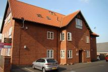2 bed Apartment in Marhill Road, Nottingham