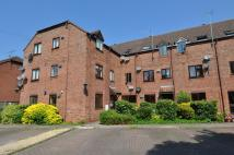 Flat for sale in Acre Lane, Droitwich