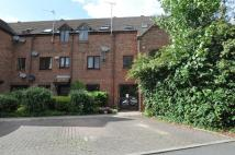 Flat in Acre Lane, Droitwich