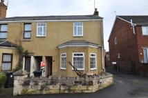 4 bed semi detached home for sale in Albert Street, DROITWICH