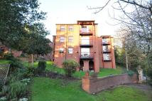 2 bed Apartment in Lansdowne Walk, Worcester