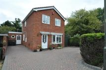 3 bedroom Detached home in Cockshute Hill, Droitwich