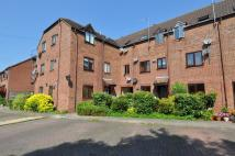 Apartment for sale in Acre Lane, Droitwich
