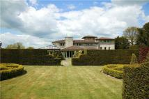 Detached property for sale in Love Lane, Marnhull...