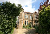 3 bed home for sale in The Avenue, Sherborne...
