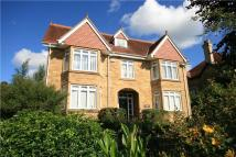5 bed Detached property for sale in The Avenue, Sherborne...