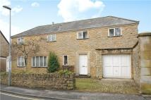 3 bedroom Detached home for sale in Hound Street, Sherborne...