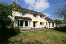 4 bedroom Equestrian Facility home in Longburton, Sherborne...