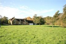 Land in Brookhampton Farm for sale