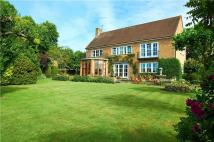 Detached home in Newland Gardens, Newland...