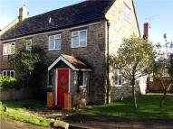 semi detached house for sale in Old School Close...