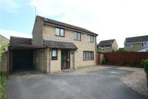 3 bed Detached home in Morston, Thornford...