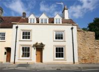 4 bedroom home in Newland, Sherborne...