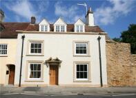 4 bedroom home in Newland, Sherborne...