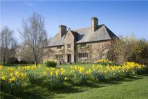 Detached property in Barrington Court...