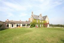 8 bed Detached home in Walton Elms, Marnhull...