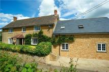 5 bedroom Detached home in Long Street, Galhampton...