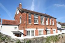3 bedroom Detached house for sale in Newland, Sherborne...