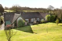 Barn Conversion in Chaffcombe, Chard...