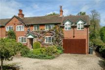 semi detached home for sale in Chipley Park Cottages...