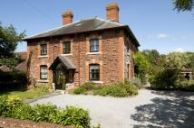 5 bedroom Detached property for sale in Baymead Lane...