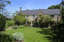 6 bed Detached house for sale in Capton, Williton...