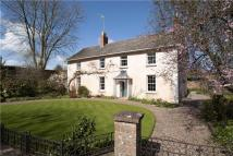 5 bedroom Detached home for sale in Ford, Wiveliscombe...