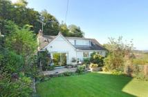 5 bed Bungalow in Star Hill, Nailsworth...