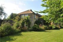 4 bedroom Detached house in Greet, Cheltenham...