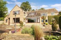 property for sale in Westmucket Bushcombe Lane,Woodmancote,Cheltenham,Gloucestershire