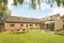 5 bed Detached property in Salters Lee Stancombe...