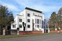 Flat for sale in Pittville Place...